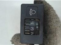 Кнопка (выключатель) Toyota Dyna 5870664 #1