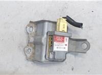 89970-37010 Блок управления (ЭБУ) Toyota Dyna 5871083 #1