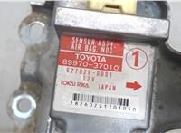 89970-37010 Блок управления (ЭБУ) Toyota Dyna 5871083 #2