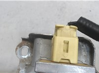 89970-37010 Блок управления (ЭБУ) Toyota Dyna 5871083 #3