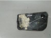 3C18378016B Замок двери Audi Q7 2006-2009 4632330 #1