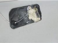 3C18378016B Замок двери Audi Q7 2006-2009 4632330 #4