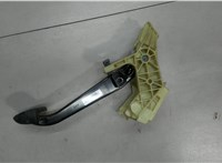 Педаль тормоза BMW X5 E70 2007-2013 5884949 #2