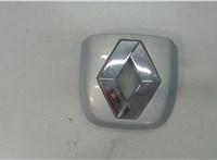 Эмблема Renault Clio 1998-2008 5890543 #1