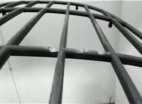 Защита бампера (кенгурятник) Mercedes Actros MP2 2002-2008 5893927 #2