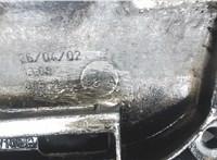 Балансировочный вал Audi A2 5894520 #3