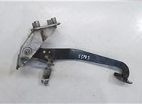 328003E300 Педаль тормоза KIA Sorento 2002-2009 5895088 #1