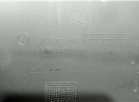 3C1863045 Пластик (обшивка) салона Volkswagen Passat 7 2010-2015 5898985 #2