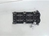 68000900AA Балансировочный вал Chrysler Voyager 2001-2007 5902760 #1
