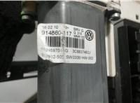 3C8837462J Стеклоподъемник электрический Volkswagen Passat CC 2008-2012 5903698 #1