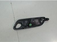 3C8837114G Ручка двери салона Volkswagen Passat CC 2012-2017 4288542 #2