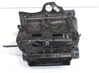 3C1857101H / 3C1857114E Бардачок (вещевой ящик) Volkswagen Passat 6 2005-2010 5906904 #2