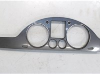 3C1858335AN Рамка под щиток приборов Volkswagen Passat 6 2005-2010 5907267 #1