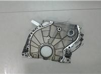 Плита переходная крепления КПП BMW 1 F20-F21 2011-2015 5908624 #2