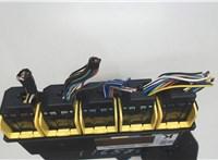 5WK48743E Блок управления (ЭБУ) Ford Focus 1 1998-2004 5915348 #2