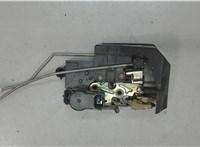 60664616 Замок двери Alfa Romeo 156 1997-2003 5917664 #1