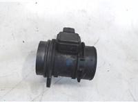 5WK97004 Измеритель потока воздуха (расходомер) Mazda 2 2007-2014 5920726 #1