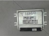 5WY5713A Блок управления (ЭБУ) KIA Rio 2000-2005 5924603 #1