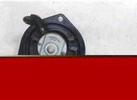 Двигатель отопителя (моторчик печки) Proton Wira 5929791 #1
