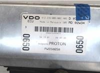 pw550650 Блок управления (ЭБУ) Proton Wira 5930198 #2