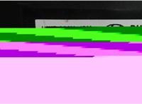 5Y8N02A Блок управления (ЭБУ) Hyundai Genesis 2008-2013 5935621 #4