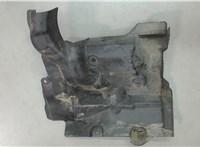 14850610 Защита КПП (полик) BMW 5 F10 2010-2013 5936341 #1