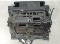 3C1857101H / 3C1857114E Бардачок (вещевой ящик) Volkswagen Passat 6 2005-2010 5937218 #2