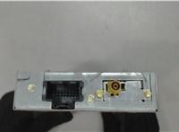 15125061 Блок управления (ЭБУ) GMC Envoy 2001-2009 5937716 #3