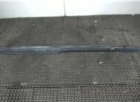 Дуги на крышу (рейлинги) GMC Envoy 2001-2009 5937751 #1