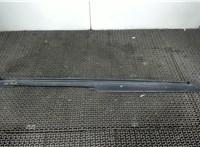 Дуги на крышу (рейлинги) GMC Envoy 2001-2009 5937753 #1