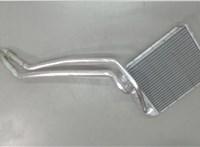 Радиатор отопителя (печки) GMC Envoy 2001-2009 5938829 #2