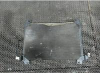 89019255 Радиатор кондиционера GMC Envoy 2001-2009 5940002 #1