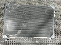 89019255 Радиатор кондиционера GMC Envoy 2001-2009 5940002 #3