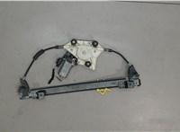 60672278 Стеклоподъемник электрический Alfa Romeo 156 2003-2007 4482327 #2