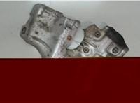 Тепловой экран (термозащита) Mazda 6 (GH) 2007-2012 5942551 #1