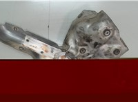 Тепловой экран (термозащита) Mazda 6 (GH) 2007-2012 5942551 #2