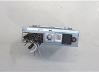 Тахограф Mitsubishi Fuso Canter 5943655 #3