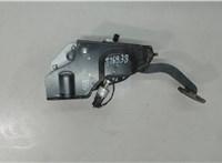 Педаль сцепления Mitsubishi Fuso Canter 5944833 #1