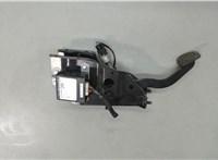 Педаль сцепления Mitsubishi Fuso Canter 5944833 #2