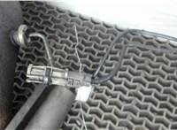 51152016229 Горный тормоз Man TGX 2007-2012 5944991 #5