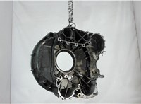 20867910 Картер маховика Volvo FH 2000-2011 5945259 #2