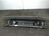 Электропривод крышки багажника (механизм) Peugeot 207 5945434 #1