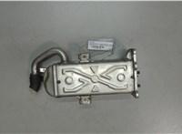 Охладитель отработанных газов Volkswagen Passat 7 2010-2015 5951085 #1