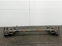 85417155031 / 85417155032 Торсион кабины Man TGM 5953266 #1