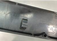 3C2857211AC Пластик (обшивка) салона Volkswagen Passat 6 2005-2010 5953844 #3