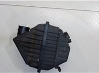 Корпус воздушного фильтра Chery M11 (A3) 5961971 #1