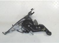 Педаль ручника Toyota Sequoia 2008- 5971375 #2