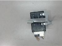 3C54-3F721-AE Блок управления (ЭБУ) Lincoln Aviator 2002-2005 5971460 #2
