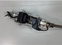 3C1419501R Колонка рулевая Volkswagen Passat CC 2008-2012 5971470 #1