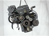 Двигатель (ДВС) Proton Gen 2 5976375 #1